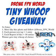 DroneFPVWorld-Giveaway.jpg