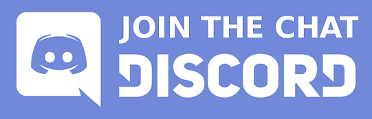 join discord button