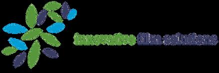 Logo IFS.png