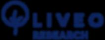 LIVEO_Logo_2019_1c.png