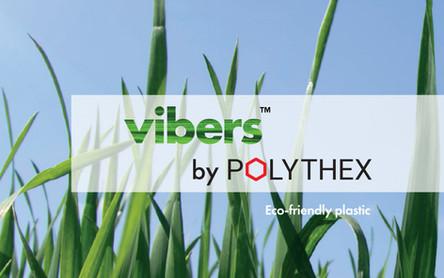vibers by polythex 1.jpg