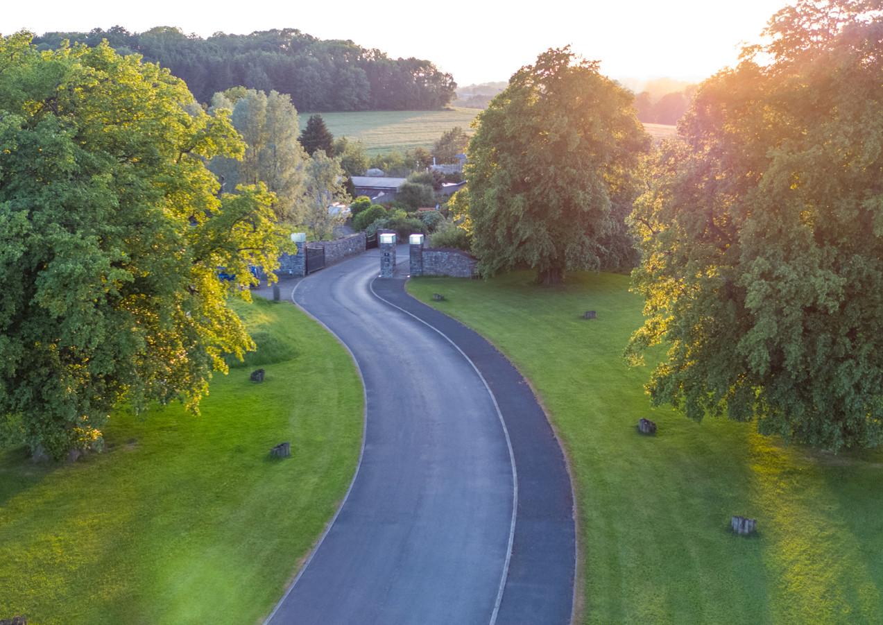 ribblesdale sunset.jpg