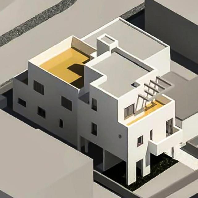 השבחת נכס בתל אביב