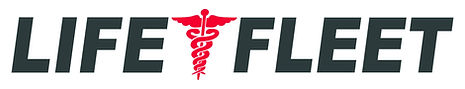 Life Fleet Logo