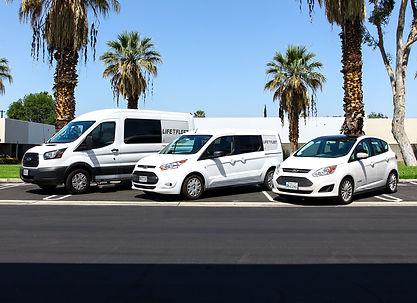 Fords.jpg