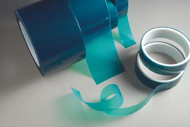 PH Tape verd.jpg