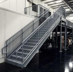 лестница.jpg
