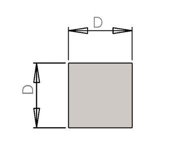 FSP -esquema 20160323.jpg