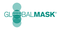 Logo globalmask.png