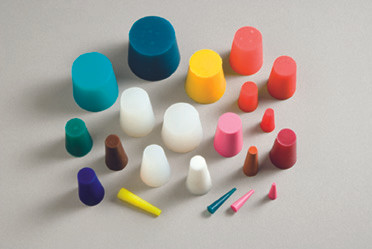PH Silicone Plugs.jpg