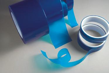 PH Tape blau.jpg
