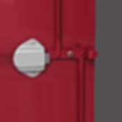 ASI-MetalLocker-AngleFrame-CremoneLatchi