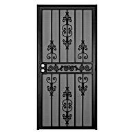 powder-coat-black-unique-home-designs-se