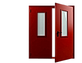 двери1.png