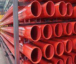 powder-coated-tubes.jpg