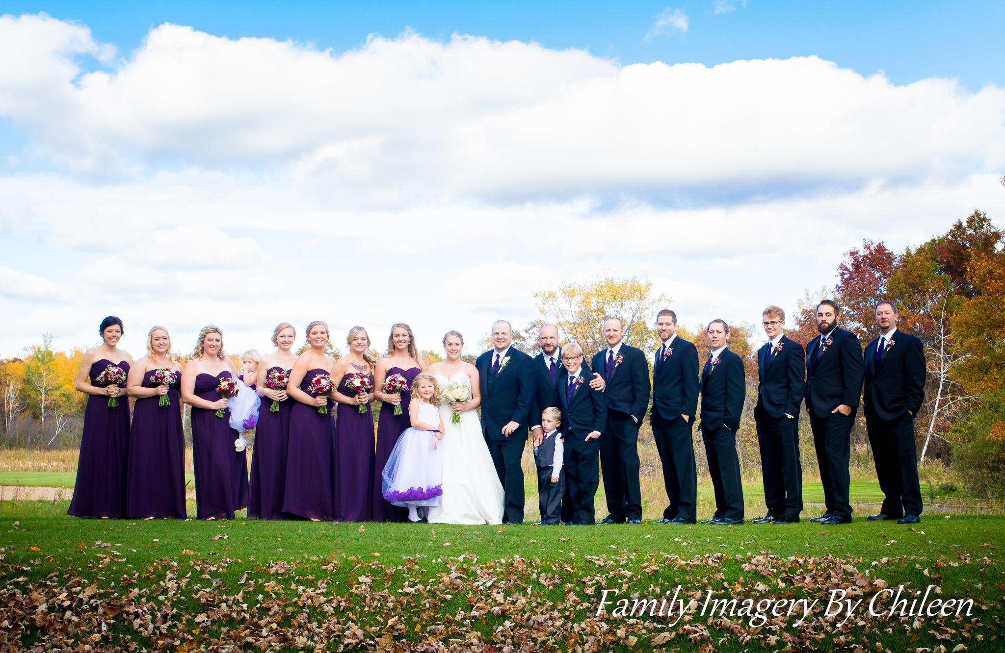 Franzen Wedding  (492) - Copy