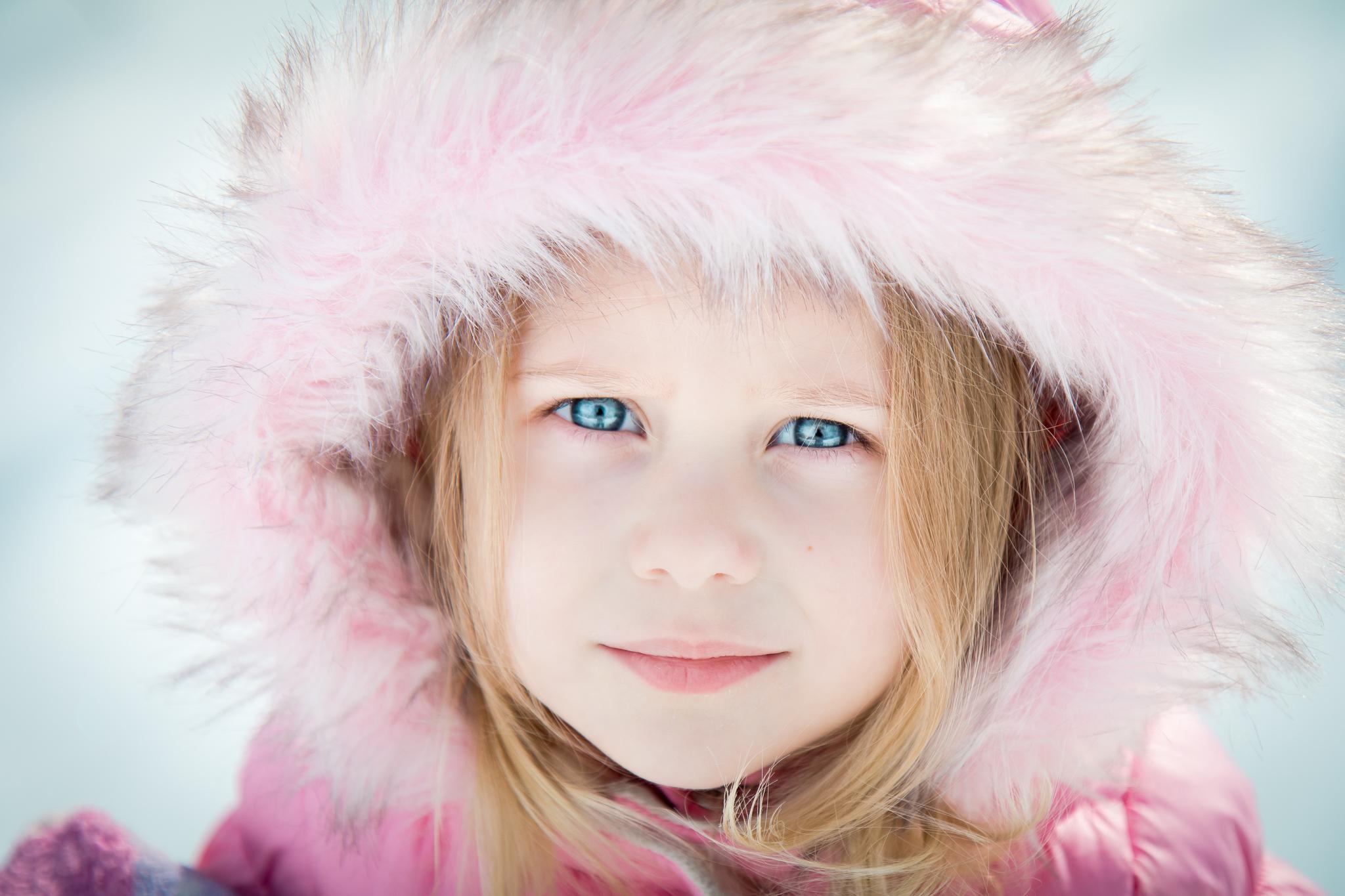Winter 18 (1)