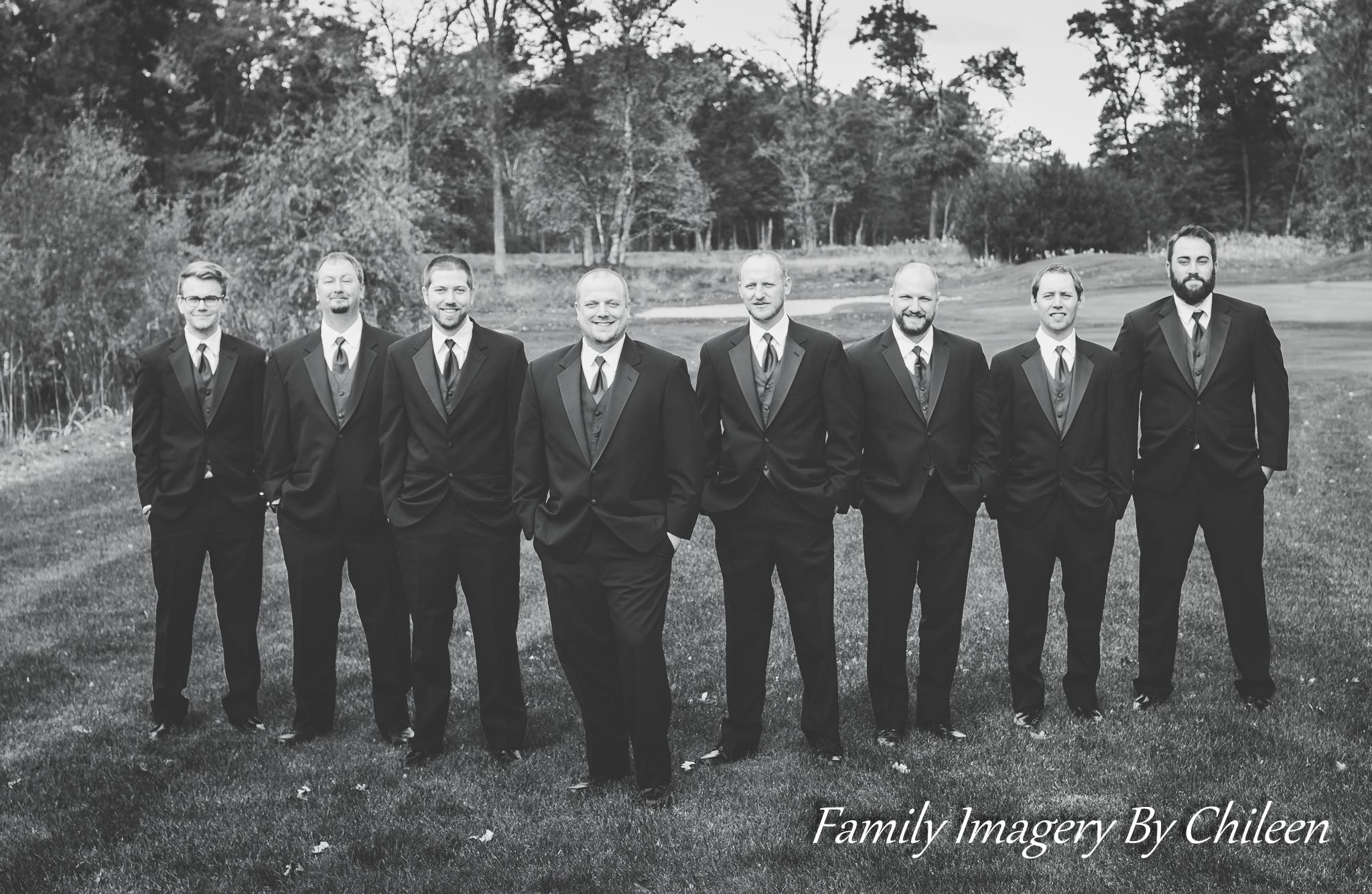 Franzen Wedding  (119)