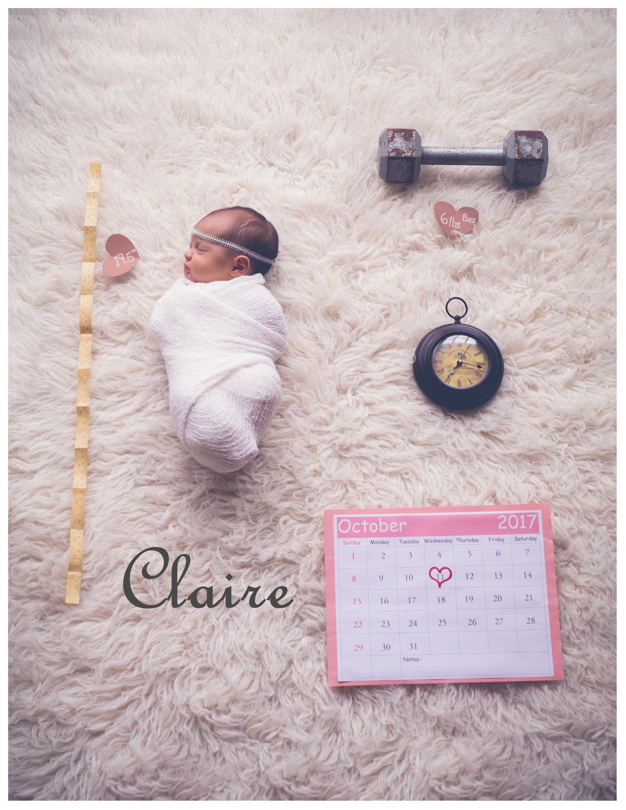 Claire  (2)