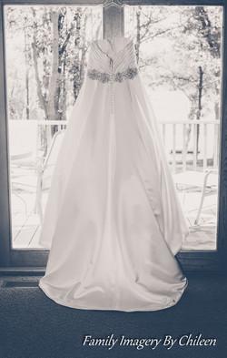 Franzen Wedding  (206)
