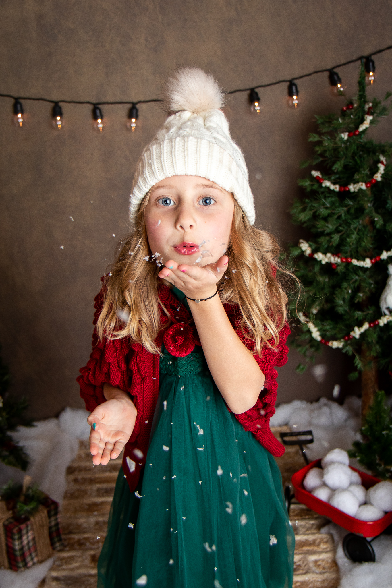 Christmas Mini 2020 (14)