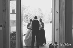 Franzen Wedding  (258) - Copy