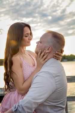 Engagement (100)