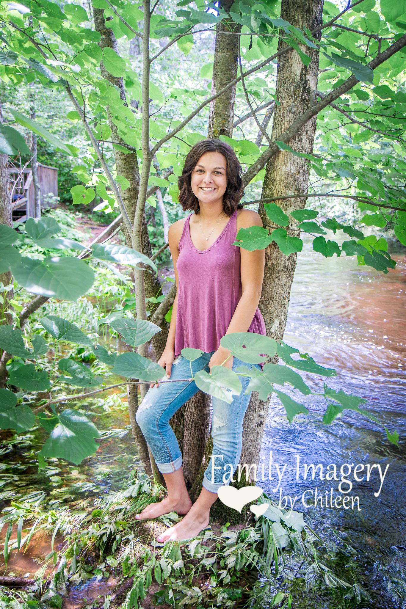 Kimberly (8)
