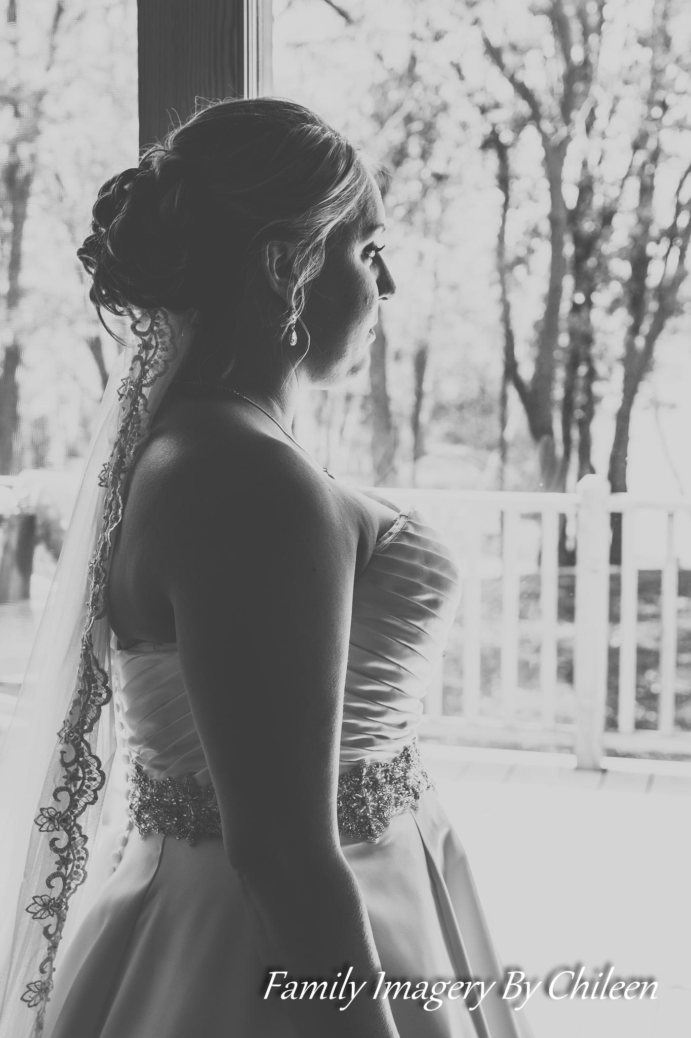 Franzen Wedding  (272) - Copy