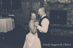 Franzen Wedding  (812) - Copy