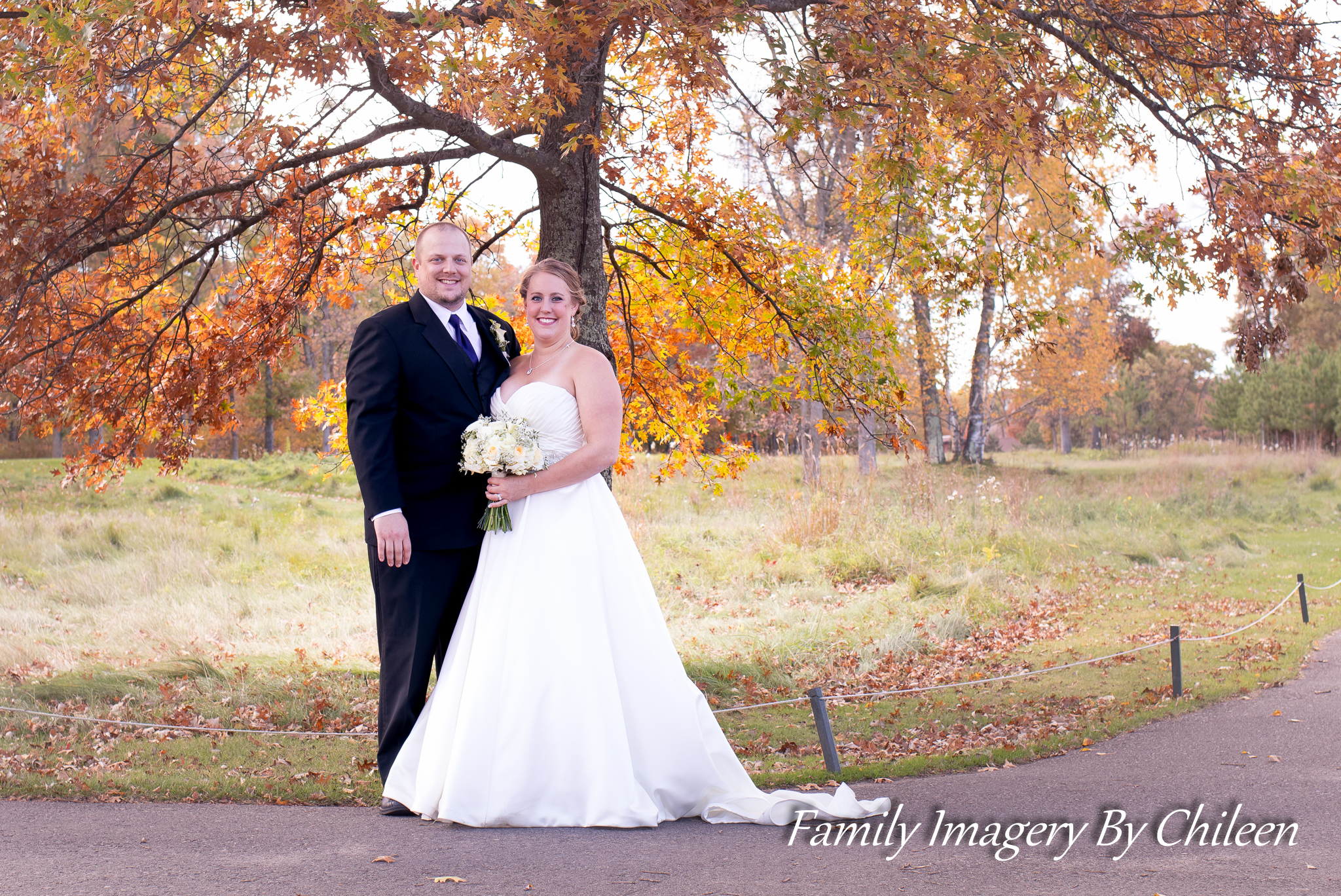 Franzen Wedding  (584) - Copy