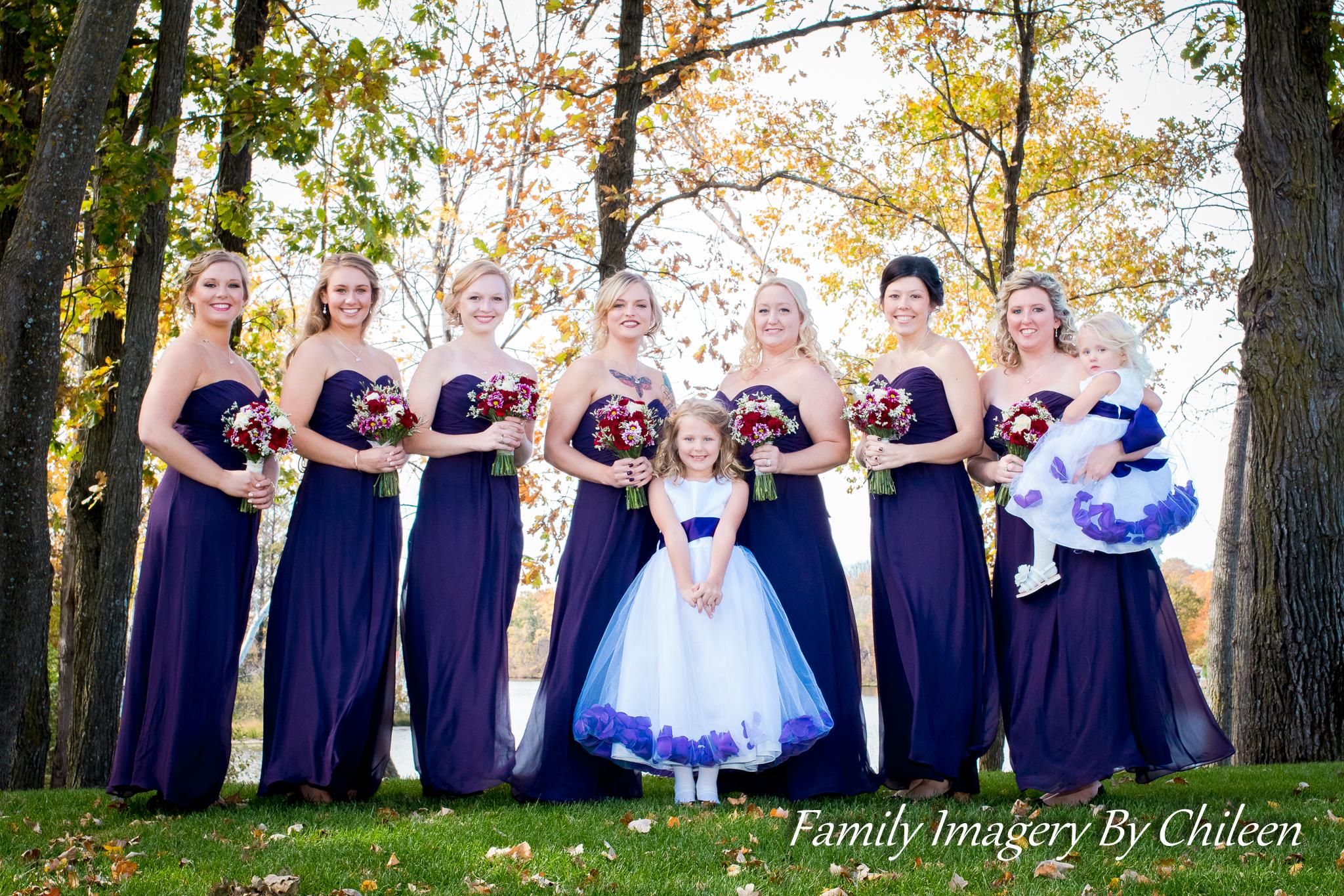 Franzen Wedding  (275) - Copy