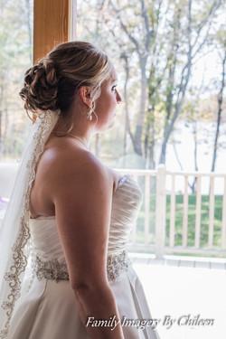 Franzen Wedding  (273) - Copy