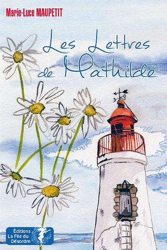 6Couv Les Lettres de Mathilde OK.jpg