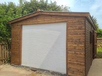Digby Garage