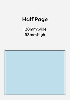 Ad-Size-Half-Page@2x.jpg