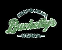 Bucketty-Brewery-logo.png
