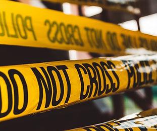 Web-Image-Crimewatch.jpg