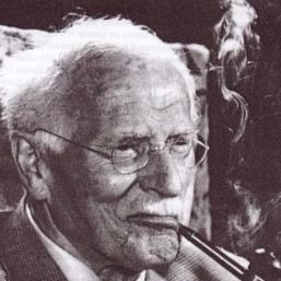 Carl Jung: Accept Yourself Before You Wreck Yourself
