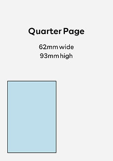 Ad-Size-Qtr-Page@2x.jpg