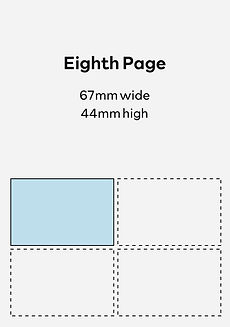 Ad-Size-Eighth-Page@2x.jpg