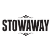 Stowaway-Ad-logo.png