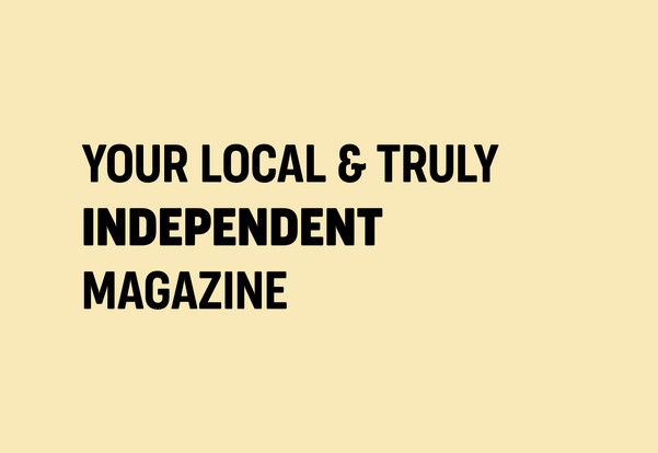 Collage - Local & Independent@2x.jpg