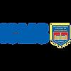 ICMS-Ad-logo.png
