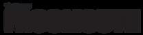 TTF-Logo-Web@2x.png