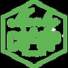 logo-green-outline-no-bg.png