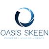 Oasis-Skeen-Ad-logo.png
