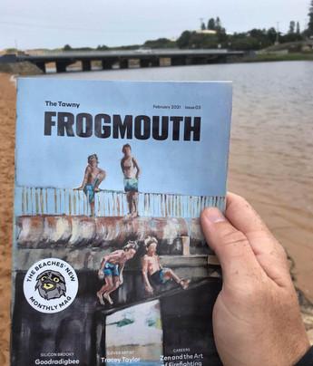 Issue 3 - Narrabeen Bridge.jpg