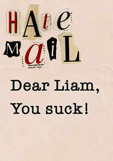 Hate-Mail.jpg