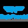 Eagle-FInancial-Ad-logo.png